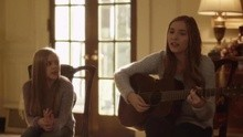 Lennon & Maisy - The Blues Have Blown Away