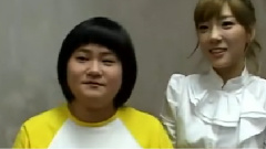 KBS2 News