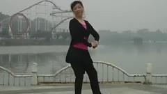 九九女儿红 广场舞