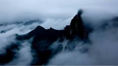 最美中国之华山