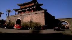最美中国之陕西