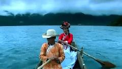 最美中国之泸沽湖