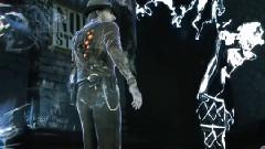 游戏<谋杀:灵魂疑犯 Murdered:Soul Suspect Launch > 预告