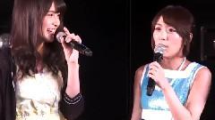 AKB48 チームA 恋愛禁止条例 公演 6月度お客様生誕祭 高橋みなみ Cut