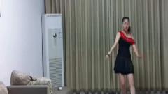 依依广场舞