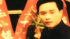 胡杨林 是我在做多情种MV下载 MTV免费观看下载 饭制胭脂扣版MV下