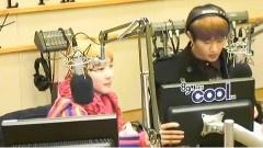 KBS Kiss 送体验机无需申请 Radio