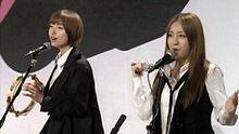 AKB48 - GIVE ME FIVE!