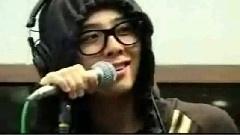 G-Dragon BEST OF