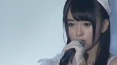 都是夜风惹的祸 SNH48红白对决演唱会 现场版 14/01/18