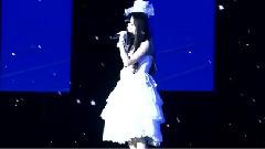 都是夜风惹的祸 SNH48红白对决演唱会 现场版 中文字幕