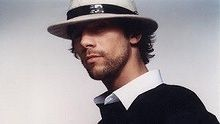 Jamiroquai - Virtual Insanity 官方版