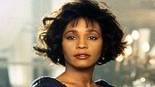 Whitney Houston - Greatest Love Of All  官方版