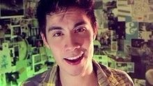 Sam Tsui - Payphone And Telephone