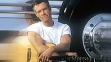 Randy Travis  - Forever And Ever, Amen 官方版