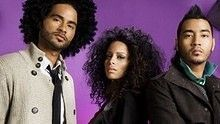 Group 1 Crew - Movin'