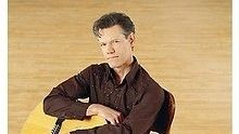 Randy Travis - Better Class Of Losers 官方版