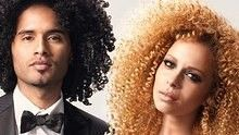 Group 1 Crew - Love Is A Beautiful Thing 官方版