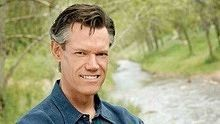 Randy Travis - Would I