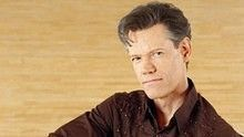 Randy Travis - An Old Pair Of Shoes 官方版
