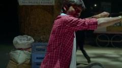 电影<我是你的罗密欧 Raanjhanaa 2013> 插曲