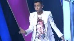 魏晨 封面恋人MV下载 MTV免费观看下载 青春中国 歌唱梦想 现场版MV下载 魏晨MV下载