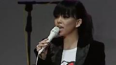 张惠妹精彩献唱