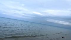 青海湖之行