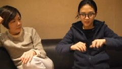 Miss D.D 范晓萱母亲音乐特辑