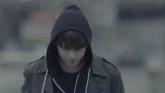 防弹少年团,block b 防弹少年团 vs block b - 2014 mnet asian music