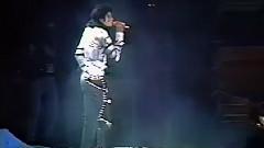 1988年真棒巡演之伦敦站 Part.1