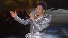 爱家乡2012广州演唱会
