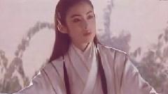 九十年代香港电影古装红颜
