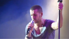 You me download stand ward will by shayne mp3