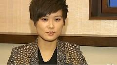 2011贺岁大片