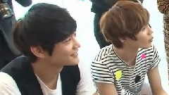 MBC Special 15
