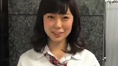 渡辺美優紀 親孝行への決意